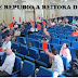 Docentes da Ufam divulgam moção de repúdio à Reitoria