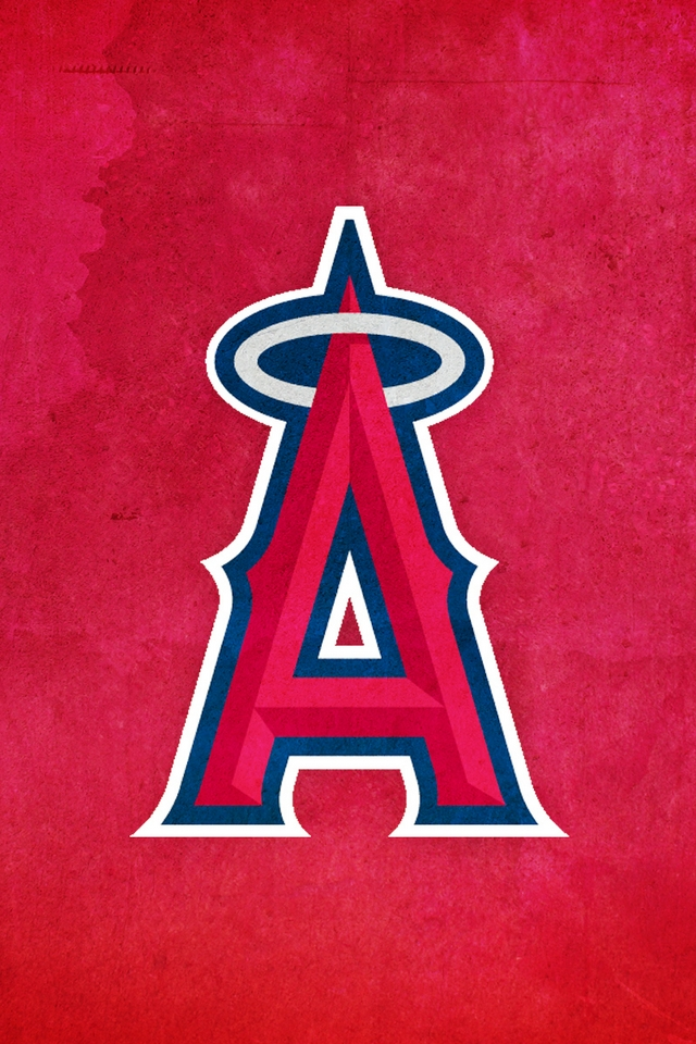los angeles angels download iphone ipod touch android