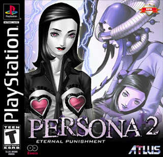 aminkom.blogspot.com - Free Download Games Persona 2