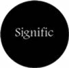 Signific.pl