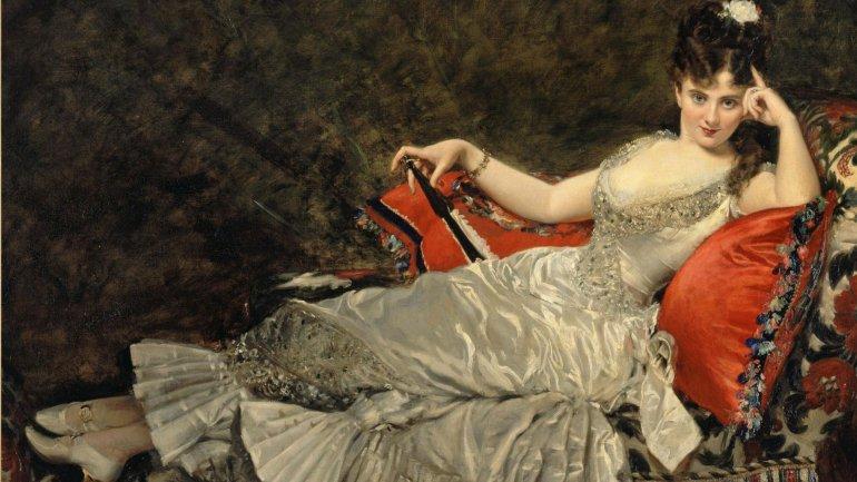 prostitutas reinosa prostitutas del siglo xvi