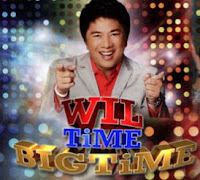 TV 5 Wil Time Bigtime 08.25.2012