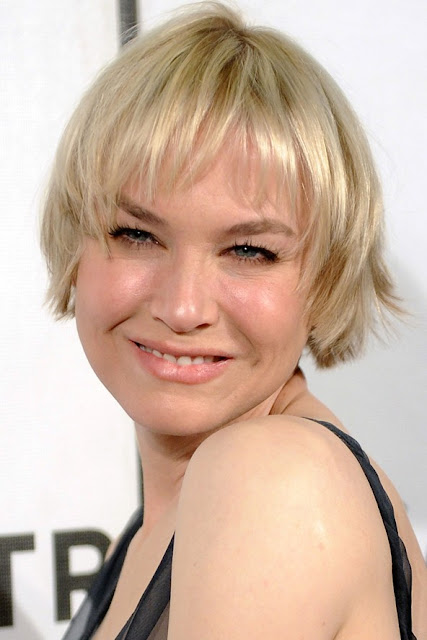 Wash And Wear Haircuts For Fine Hair Short Hairstyle 2013