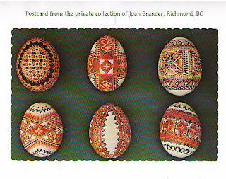 1969. O. Kindrachuk postcard. #47162-C