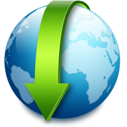 Internet Download Manager v6.07 Build 10.1 Final