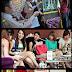 Beginilah Cara Ketua Gangster Di China Cari Isteri
