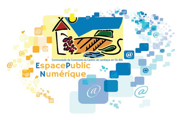 EPN - Espace Public Numérique de Lembeye