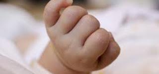 BAHIA: Bebê é degolado durante parto em hospital no interior da Bahia