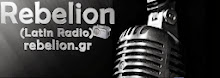 Rebelion Latin Radio