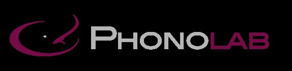Phono Lab- z pasji do gramofonów