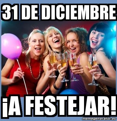 31_diciembre_festejemos.jpg