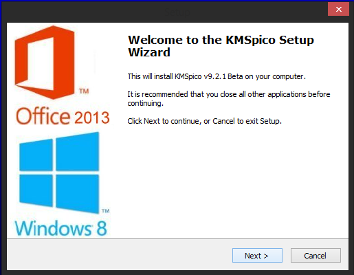 MS-Office-2013-Crack