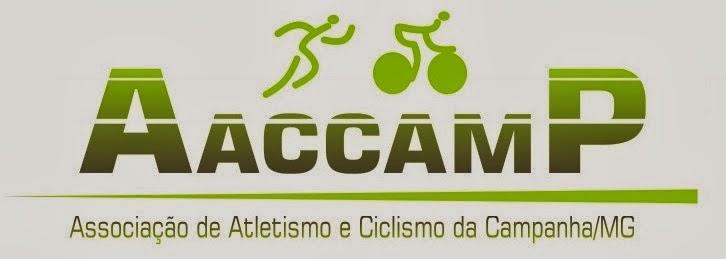Associação de Atletismo e Ciclismo da Campanha