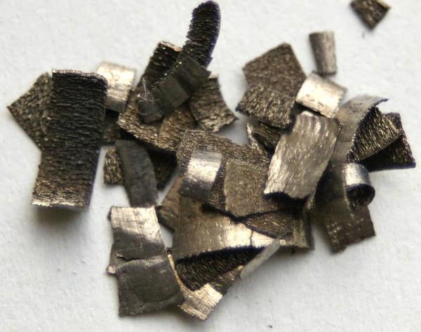 Hardtogetium