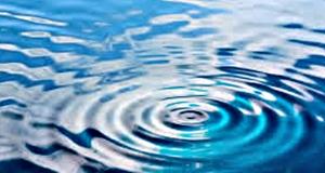 Arti Mimpi Melihat Gelombang Air Tinggi