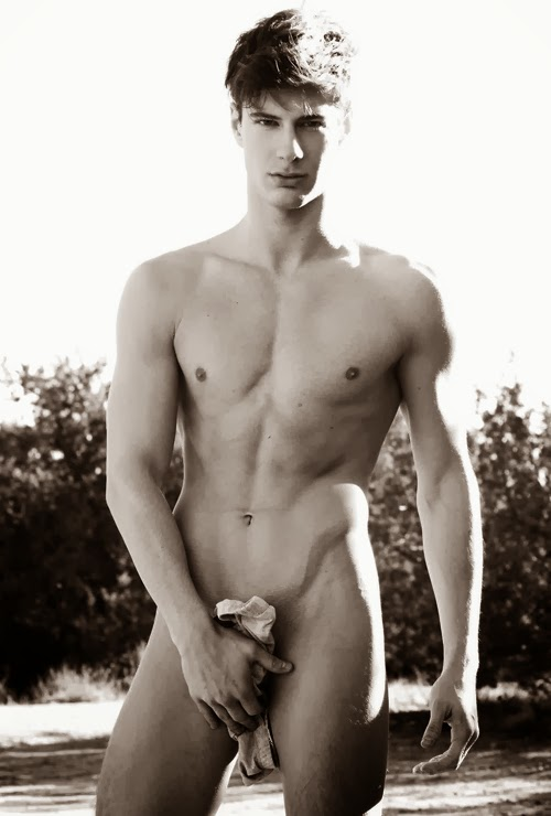 Hottt beautiful swiss naked men wow!