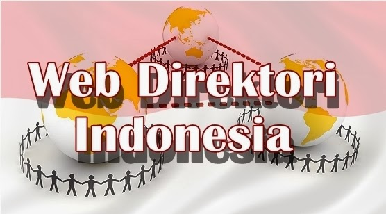 Web Direktori Indonesia