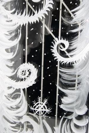 Скачать песню белый снег серый лёд виктор цой