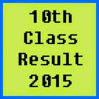 BISE DI Khan 10th Class Result 2016