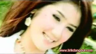 Ine Sintya - Selalu Rindu ft Herman Anggita