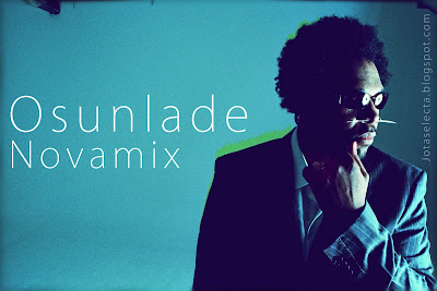 Osunlade - Novamix