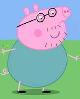 Play Peppa Pig Games Online Peppa Pig Games