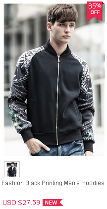 http://www.ericdress.com/product/Fashion-Black-Printing-Mens-Hoodies-11068734.html