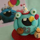 עוגות לוטוגוצים