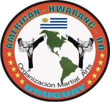 Escuela American Hwarang Do