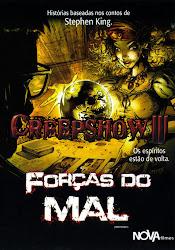 Baixe imagem de Creepshow 3: Forças do Mal (Dual Audio) sem Torrent