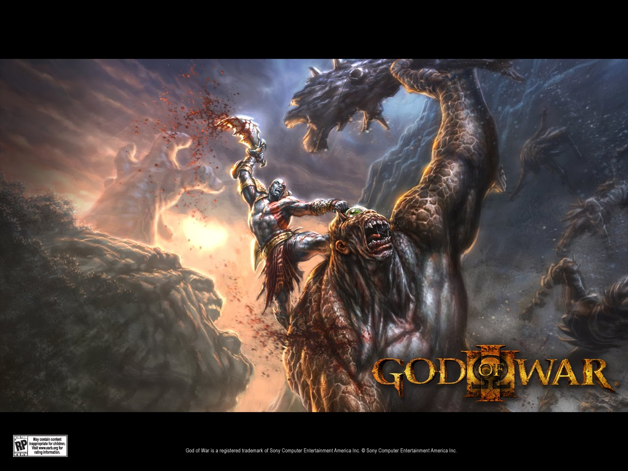 http://4.bp.blogspot.com/-x6Y1dcgFXhY/TZgSOGYERsI/AAAAAAAAIFk/pwQ477fDDPw/s1600/Cnbc_Top_Video_Games_of_2010_God_Of_War_3_Wallpapers_2.jpg