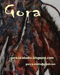Site d'artiste
