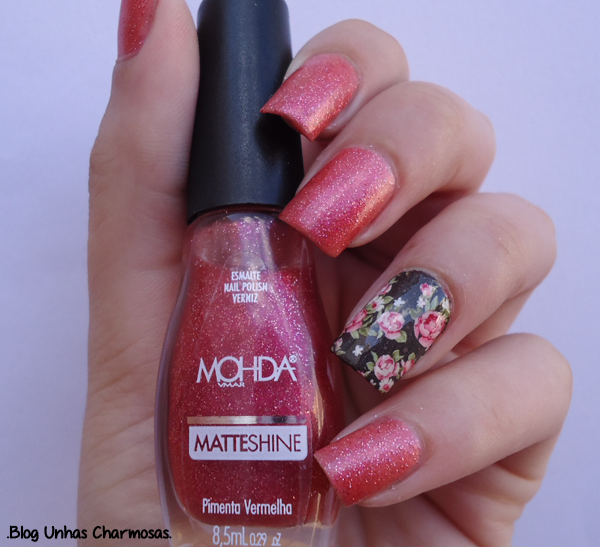 top 15 unhas de 2014, retrospectiva do blog 2014, top unhas de 2014, unhas, esmaltes, nail art, unhas charmosas, blog unhas charmosas,