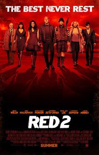 Ver online: Red 2 (2013)