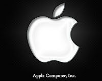 (apple) [bb]