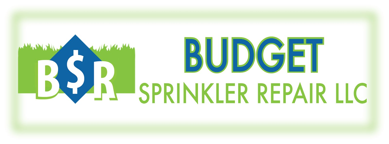 Budget Sprinkler Repair LLC (954)729-6054- Broward County Sprinkler Repairs/Coral Springs Sprinklers
