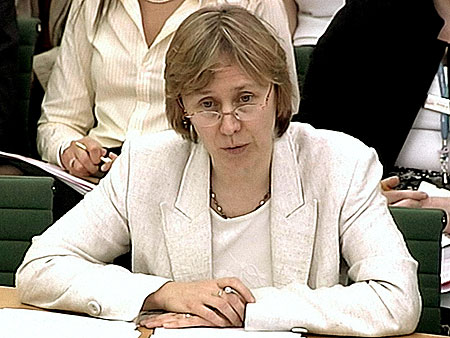 of Mps Grilled Lin Homer