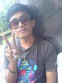 Apies ;)