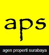 Member of APS
