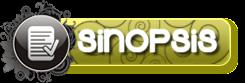 2%2BSinopsis El Pianista [2002] [DvdRip] [Latino]