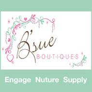 B'Sue Boutiques Supplies