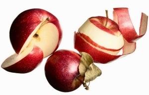 Alimentos saludables para el coraz n puro y sano - Alimentos saludables para el corazon ...