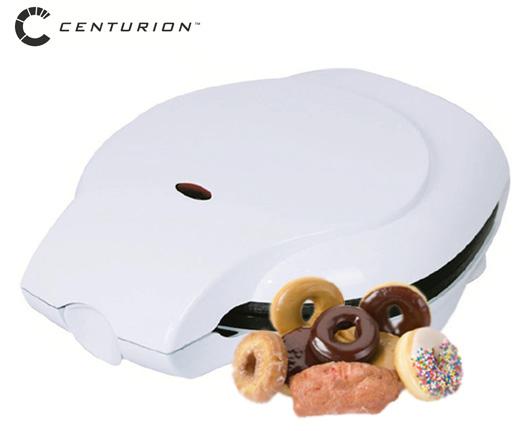 Donut maskin