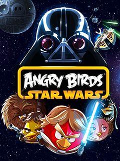 angry Birds 2 para PC (janelas 7, 8, 10, XP) Download …