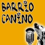 Barrio Canino