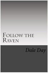 Follow the Raven