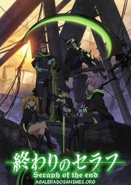 Recomendação de anime Owari%2Bno%2BSeraph