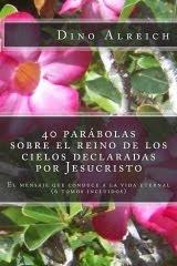 El mensaje práctico de las parábolas de Jesús