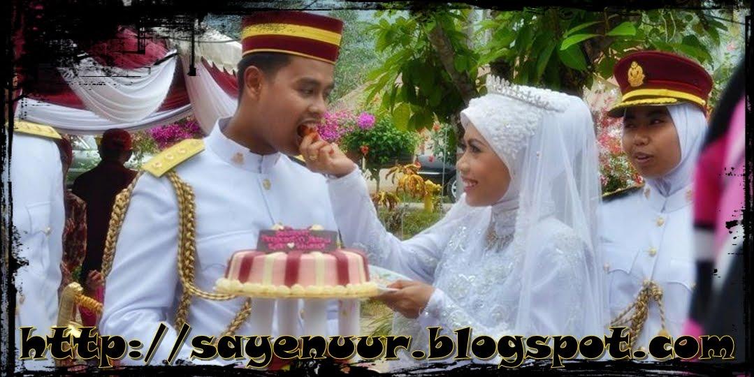 http://sayenuur.blogspot.com
