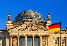 Berapa Biaya Hidup di Jerman